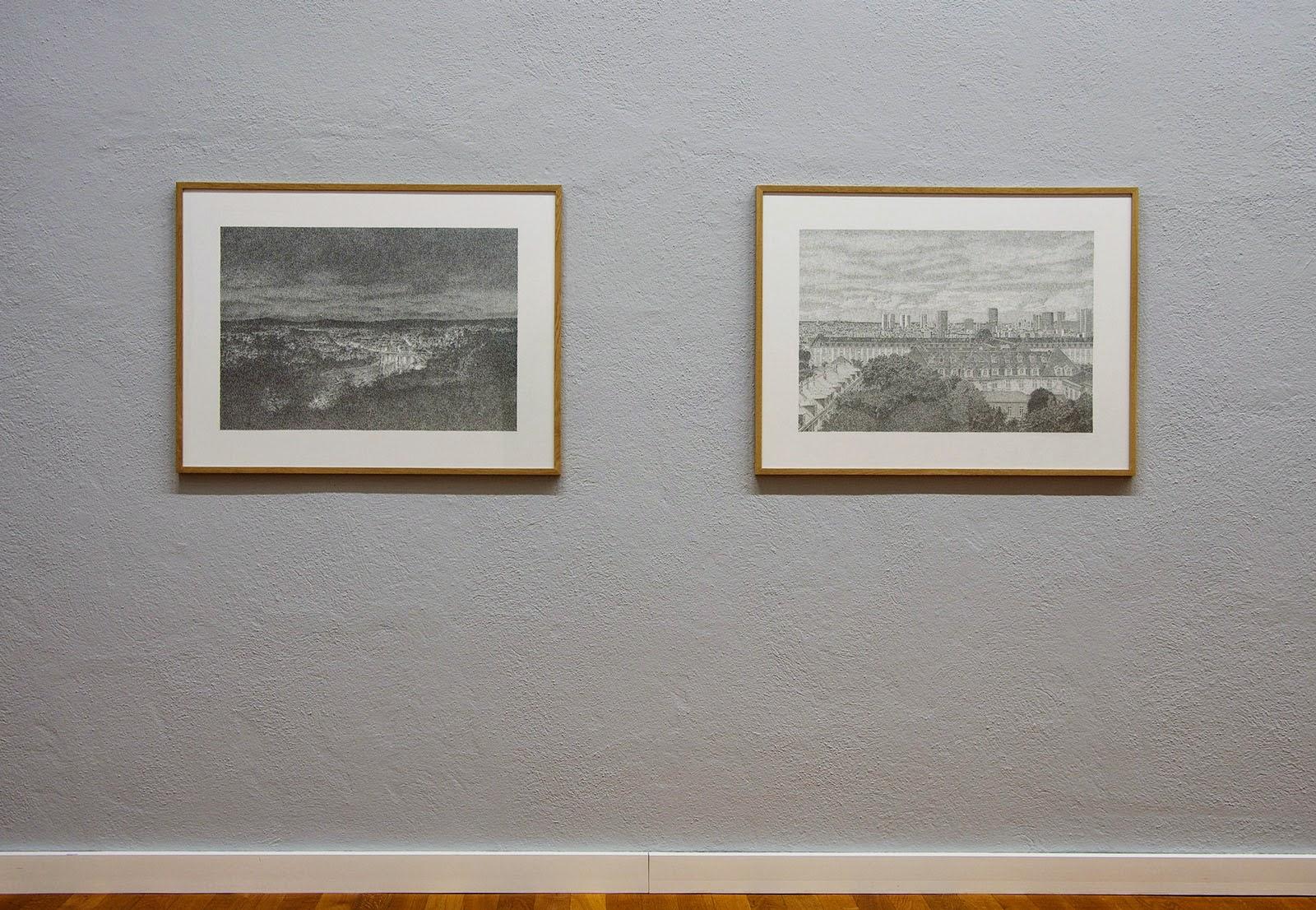 Richard Müller_Ernte 13