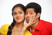 Telugu Movie Hum Tum Photos Gallery-thumbnail-13