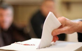 Ukrajna, Kárpátaljai helyhatósági választások