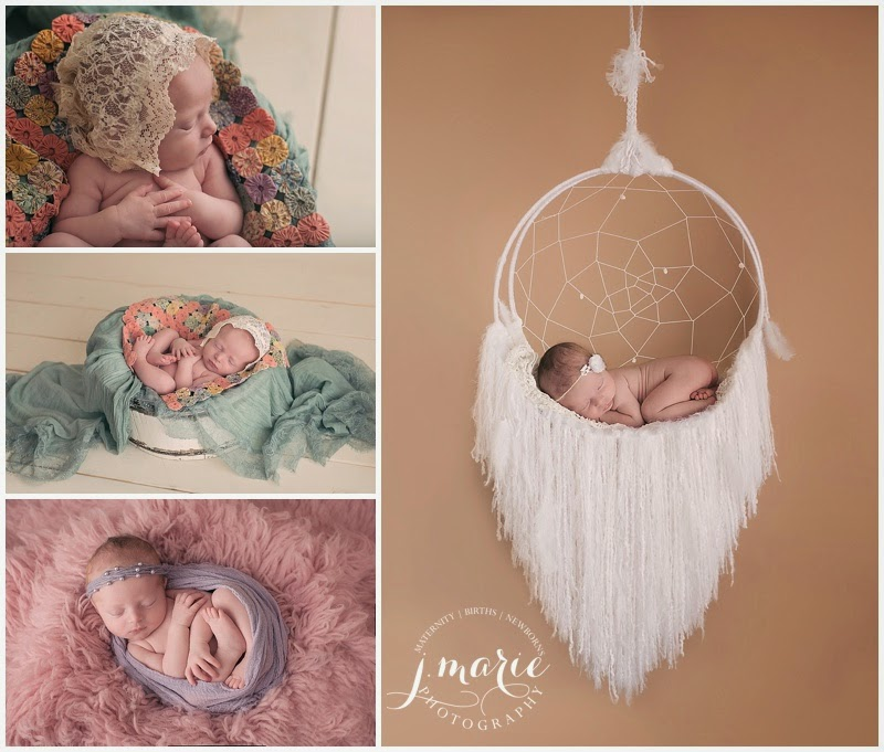Raleigh nc newborn photographer newborn photographer fayetteville nc fort bragg nc maternity photography