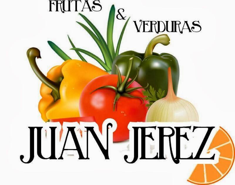 FRUTAS JUAN JEREZ