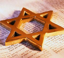 Conheça um pouco de judaísmo