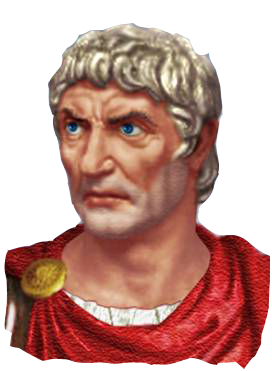 lucius cornelius sulla essay His name was lucius cornelius sulla to understand the events of the life of julius caesar it is important to review the life and career of sulla lucius cornelius sulla was born in 138 bce into a patrician family of rome, but one with little power and influence.