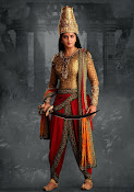 Rudhramadevi movie photos gallery-thumbnail-13