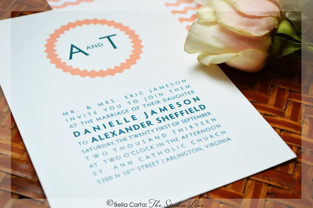 Long Time Gone [wedding Invitations In Rochester, NY And Anywhere On Earth!]