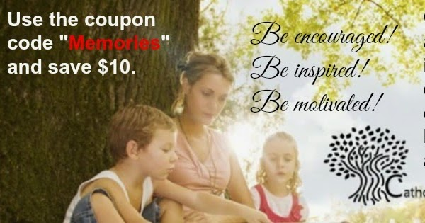 4moms coupon code