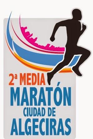 media maraton ciudad de algeciras