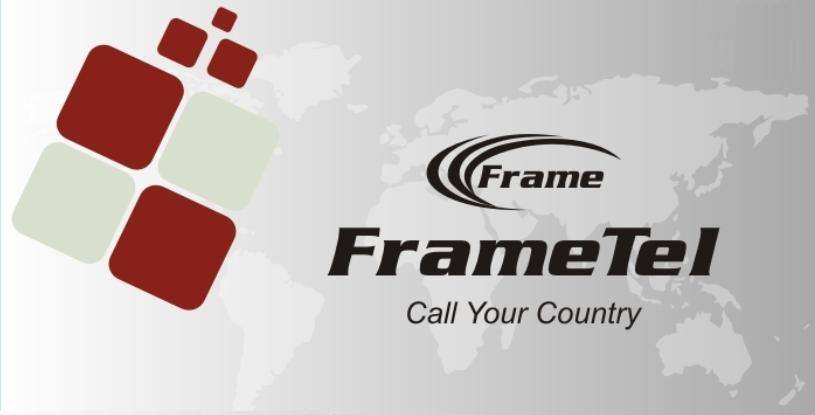 FrameTel