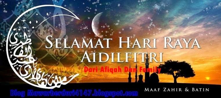 http://mawarberduri4147.blogspot.com/2014/07/segmen-saya-nak-kad-raya-by-afiqah.html