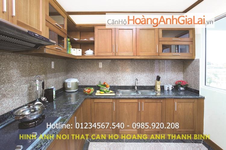 Can Ho Thanh Binh, căn hộ thanh bình, Hoang Anh Thanh Binh, Hoàng Anh Thanh Bình,