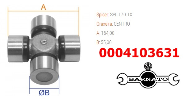 http://www.barnatoloja.com.br/produto.php?cod_produto=6420043