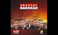 Lirik Lagu Nasyid Mars Kepanduan (Mujahid Setia) - Shoutul Harakah