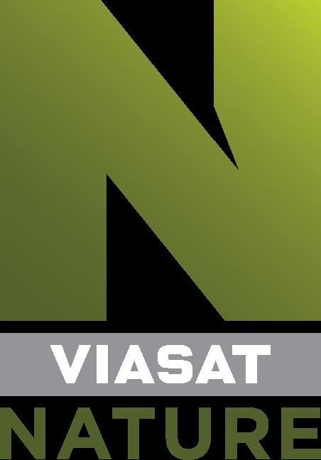 Viasat Nature History Hd