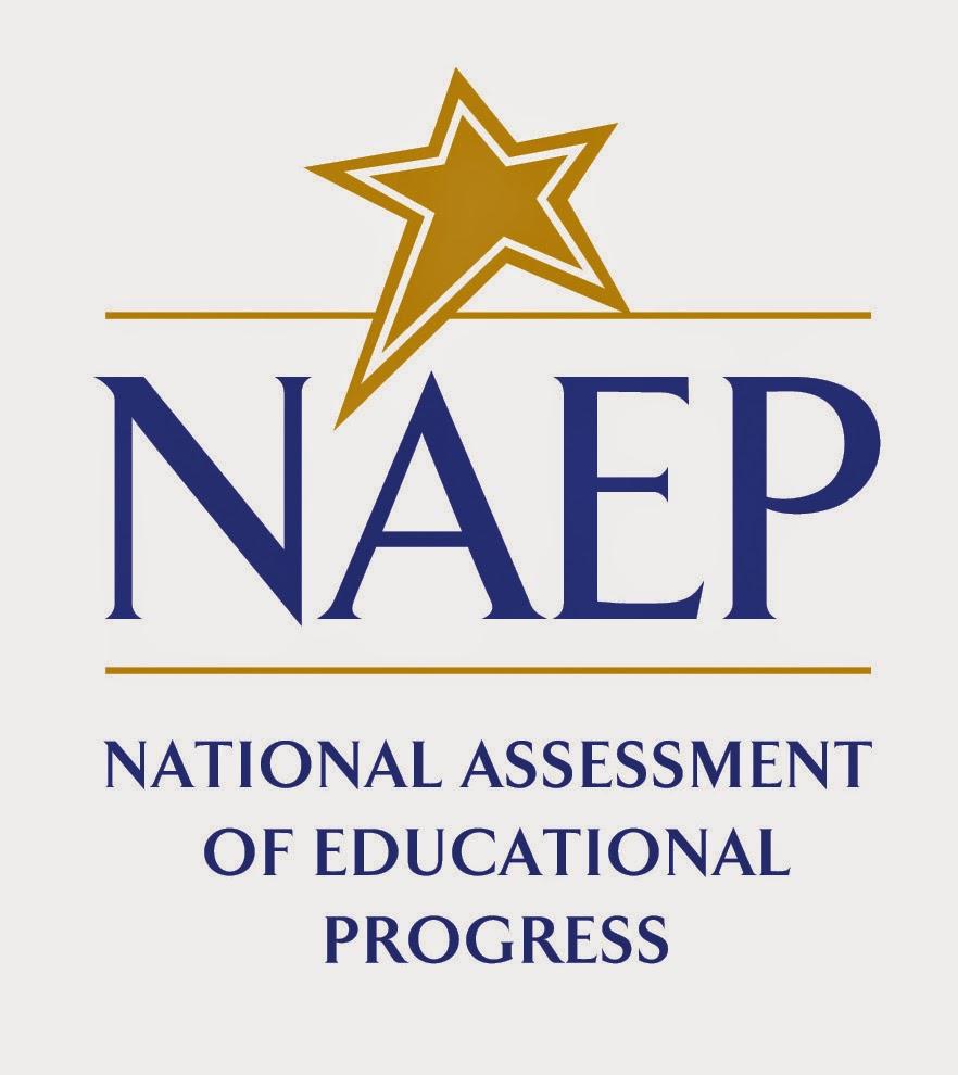 Reading Sage: NAEP Practice TEST