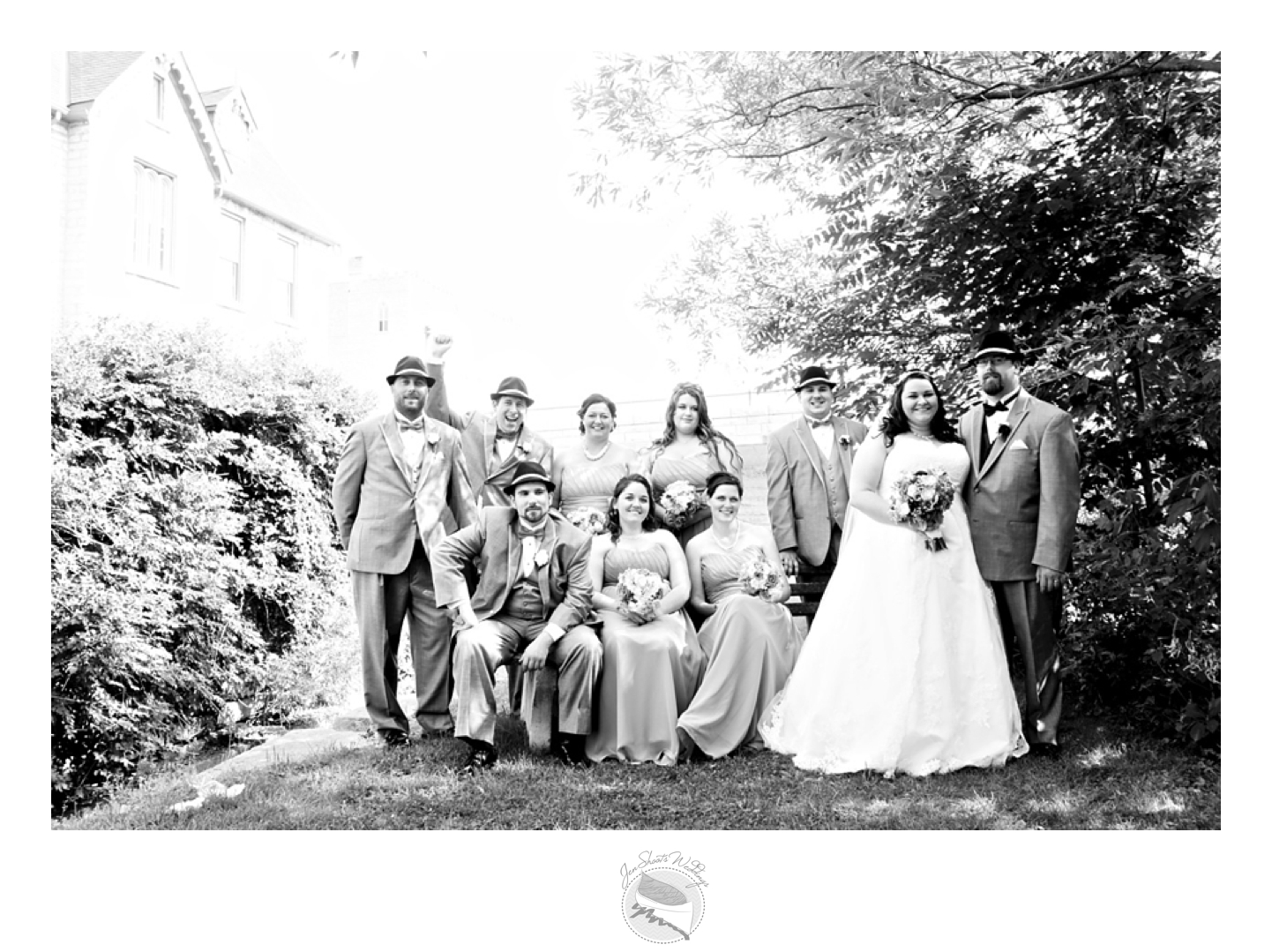 westover-inn-wedding