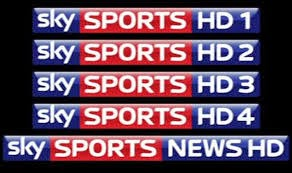 تردد قنات سكاي سبورت 1 الإيطالية الرياضية , الدوري الإيطالي