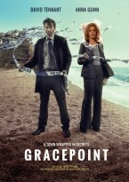 Gracepoint Temporada 1