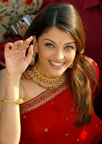 top 10 richest bollywood actresses   riches bollywood female celebrity