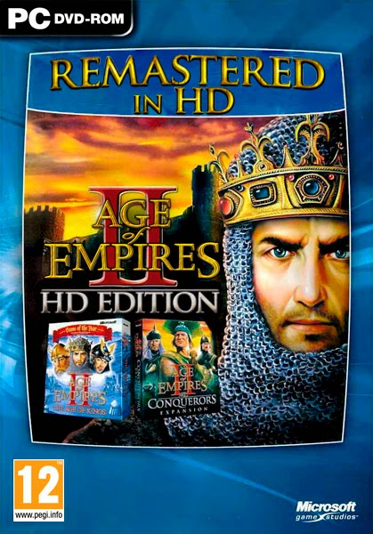 Age-of-Empires-II-HD-pc-game