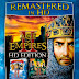Age of Empires II HD Free Full Version Game Download