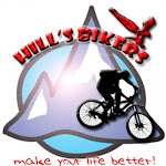 www.facebook.com/hiilsbikers