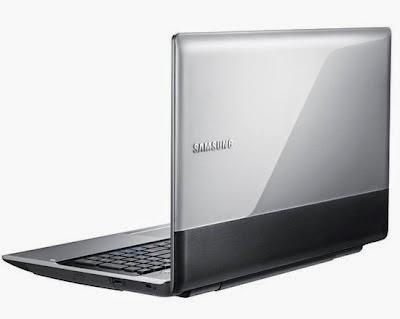 Download Driver Notebook Asus X451ca Windows 7 32bit