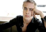 Ryan Gosling hiç şüphe yok kuşağının en iyi aktörlerinden biri.