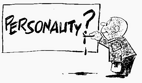 Pengertian Kepribadian Menurut Ahli Secara Lengkap