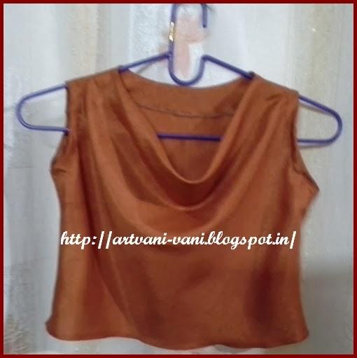 http://3.bp.blogspot.com/-r3AWkjFzWck/UtE_6fiScMI/AAAAAAAAD18/ZSa3G6GV4Zw/s1600/finished+dress2.jpg