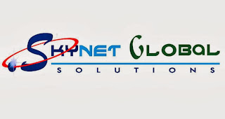 Telemarketers/Call Center Agent needed for Skynet Global Solutions!
