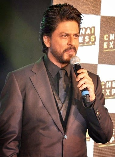 Top 10 Richest bollywood Celebrities : Shahrukh Khan : eAskme