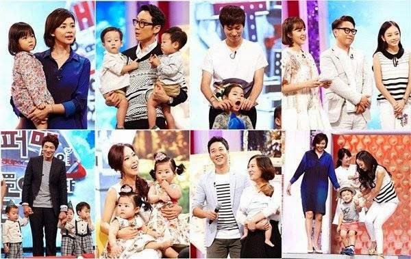 Choo sung hoon vs kim jong kook dating 3