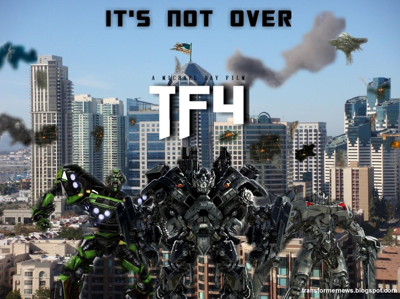 http://3.bp.blogspot.com/-r3EllKjVdts/T5sXaZmvaVI/AAAAAAAABA8/WYsZaBmD1DY/s1600/tf4-autobot-poster.JPG