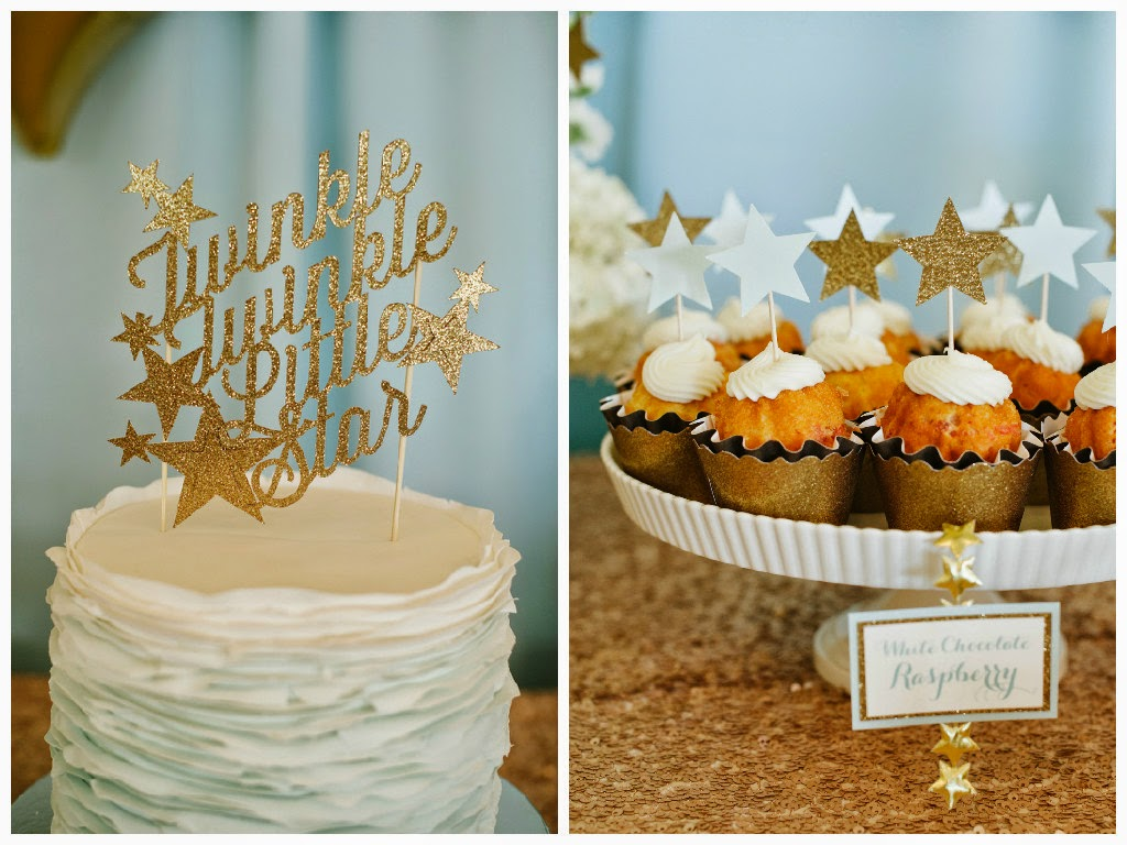 event design 39 twinkle twinkle little star 39 baby shower crow canyon