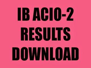 ib-mha-acio-results