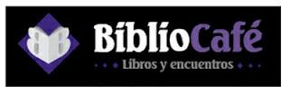 Bibliocafé. C/ Amadeo de Saboya 17, Valencia