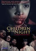 Children Of The Night (Limbo) (2014) ()
