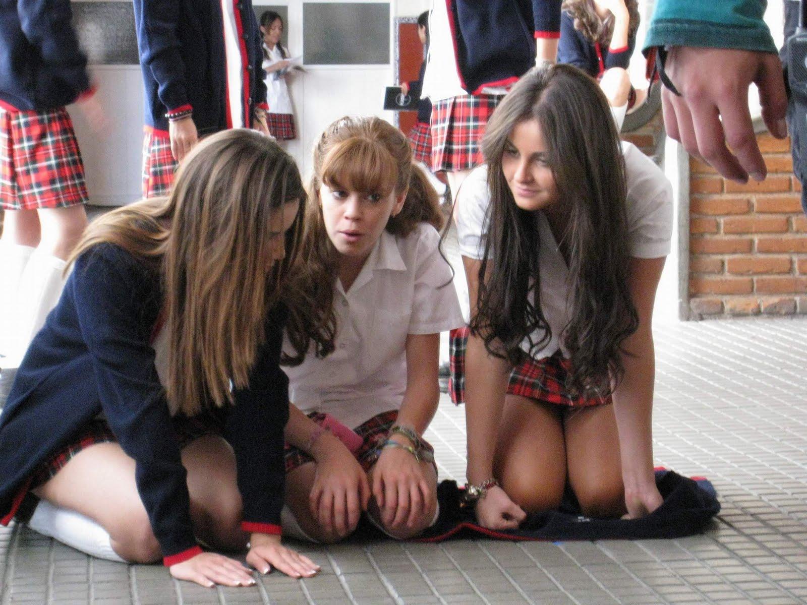 peliculas de adolescentes prostitutas prostitutas victorianas