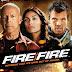 [ Mini-HD ] Fire with Fire (2012) คนอึดล้างเพลิงนรก