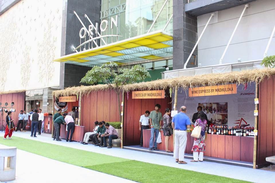 orion-mall-bangalore