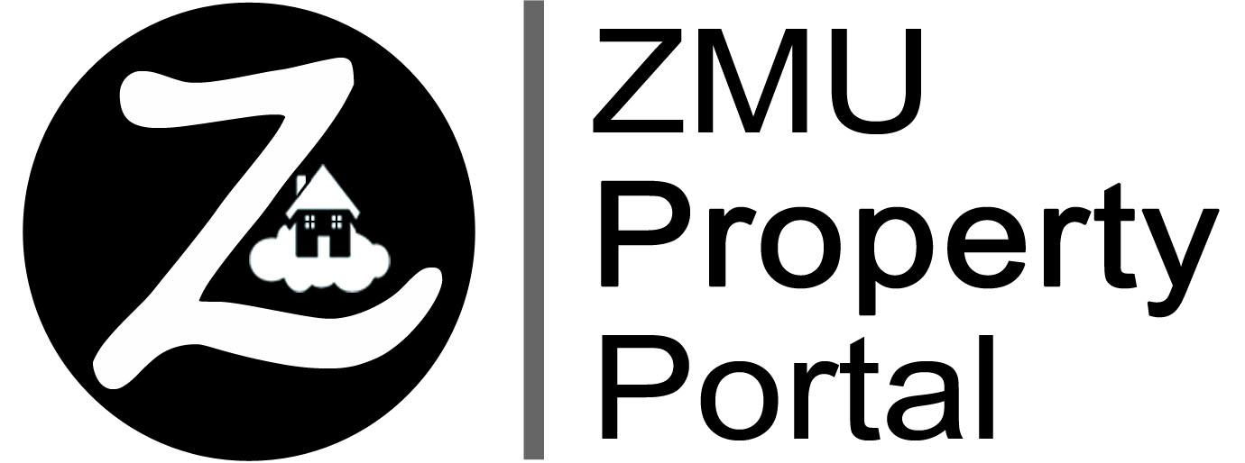 ZMU Property Portal