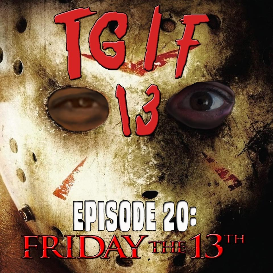 Friday the 13th 2009 retrospective friday the 13th the franchise