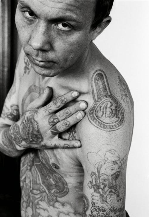 prison tattoos. Black Bedroom Furniture Sets. Home Design Ideas