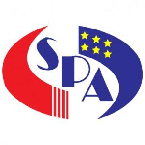 Jawatan Kosong SPA Bulan September 2014