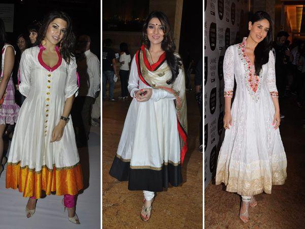 Salwar Kameez, Buy Online Indian Pakistani, Anarkali Suits