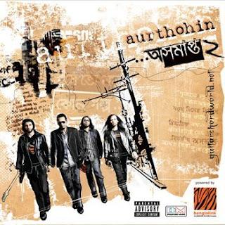 Aurthohin - Anmone 2 - YouTube