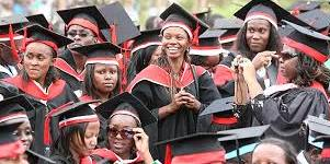 Masomo Yetu - Latest Kenyan Scholarship Positions and Education News