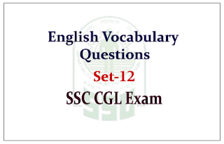 Practice Aptitude Questions for SSC CGL Exam (with solution)