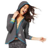 http://www.zumba.com/en-US/store-zin/US/product/el-fab-futuro-jacket?color=Sew+Black