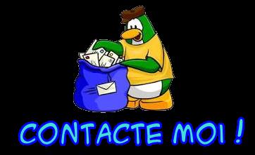 Contacte moi